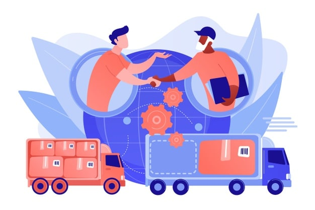 Supply Chain Mistakes Companies Make
