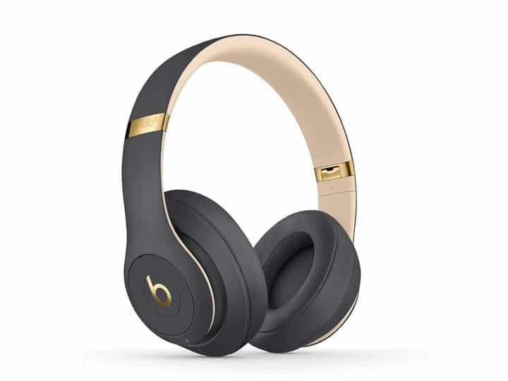 We Can't Believe Beats Studio3 Headphones Deal at Amazon