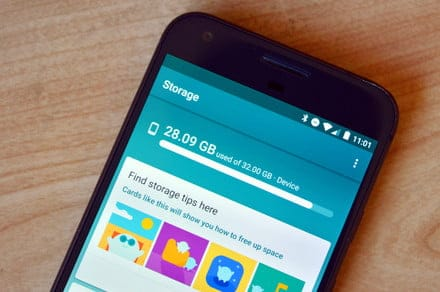 Save Data with the Best Lite Apps for Android and iOS