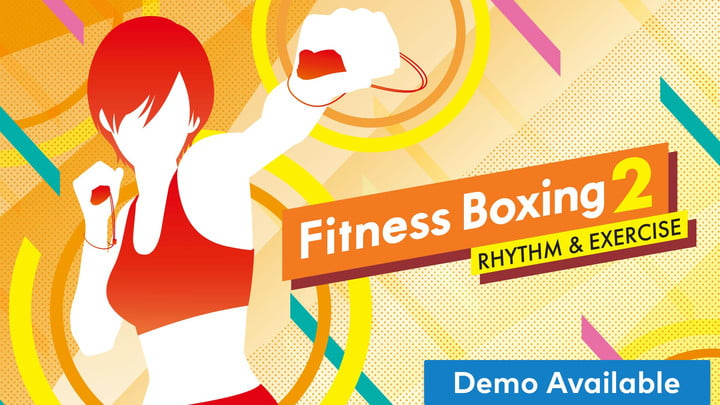 best-nintendo-switch-fitness-games
