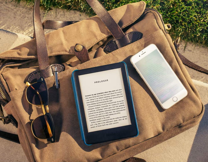 Best Cheap Kindle Deals for April 2021: Paperwhite and Oasis