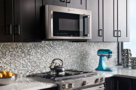 Best Cheap Microwave Deals for April 2021