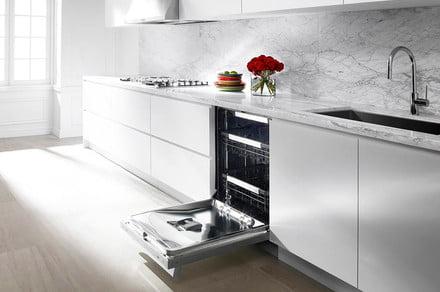 Best Cheap Dishwasher Deals for April 2021