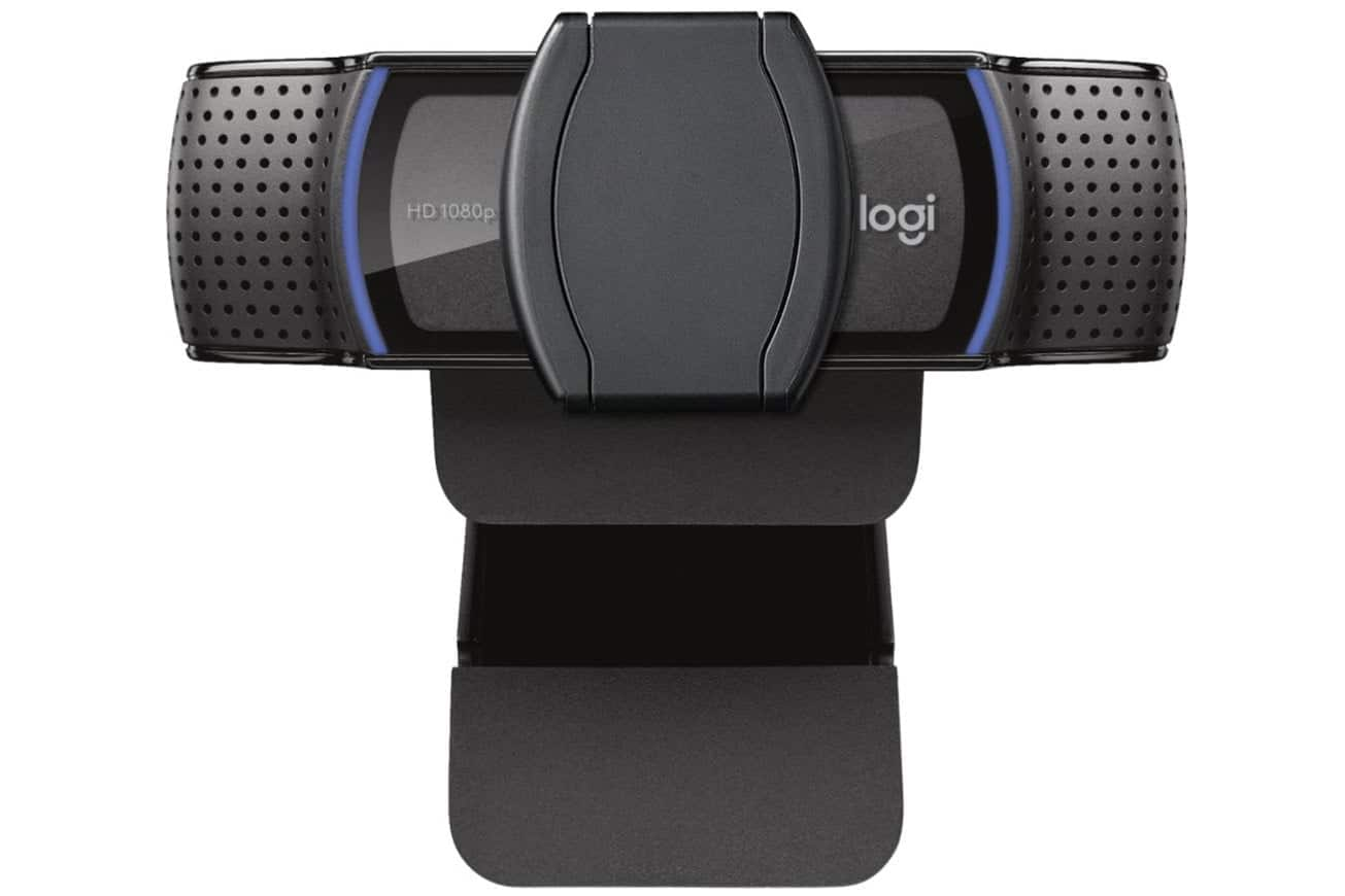 The Best Webcams for 2021