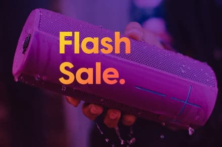 Best Prime Day Bluetooth Speaker Deals 2021: What to Expect