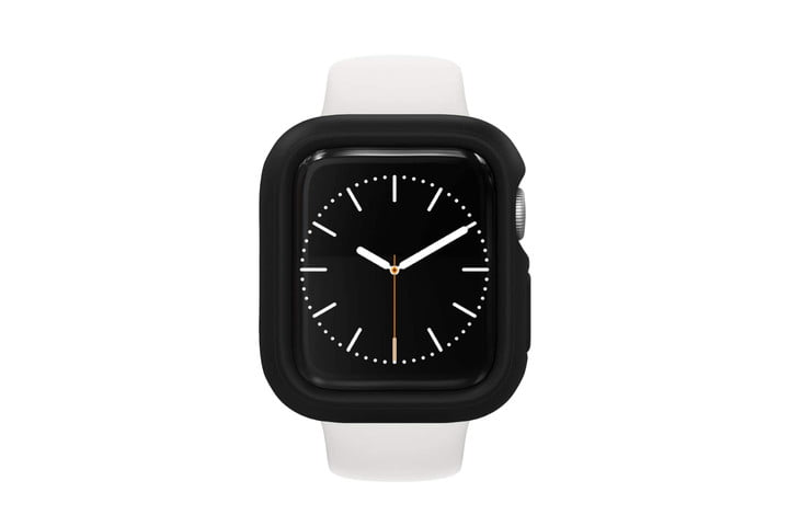 RhinoShield Bumper Case for Apple Watch
