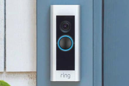 Best Prime Day Ring Doorbell Deals 2021: What to Expect
