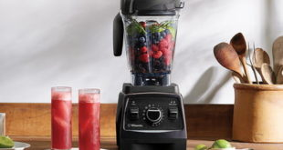 Best Cheap Blender Deals for April 2021