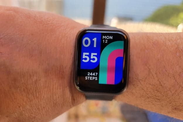 Wyze Watch Review: A $20 Smartwatch With Faulty Connections