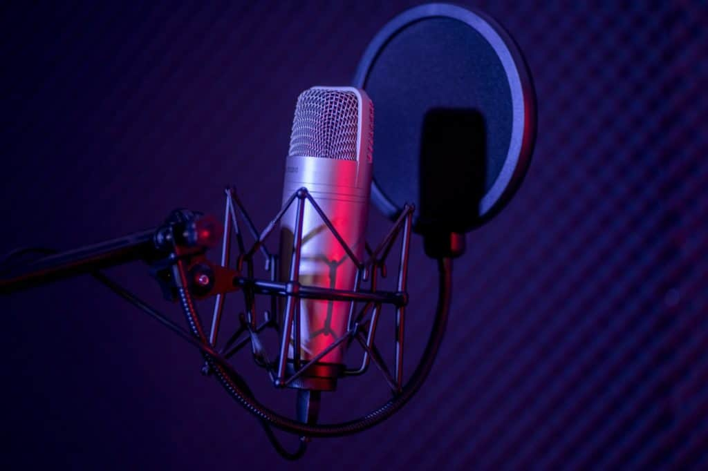 Launching Your Podcast for Free
