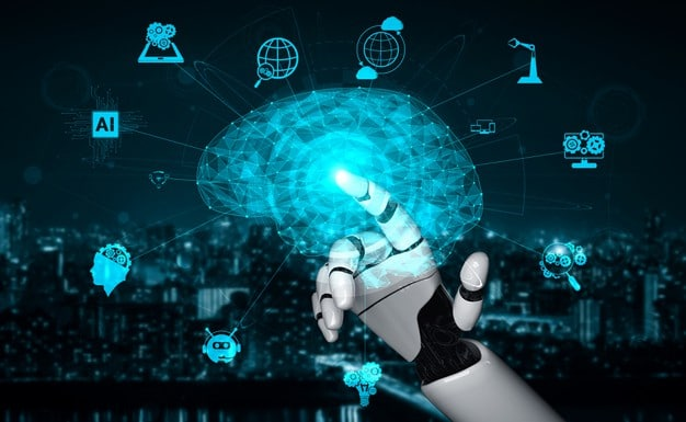 4 Reasons Widespread AI Adoption