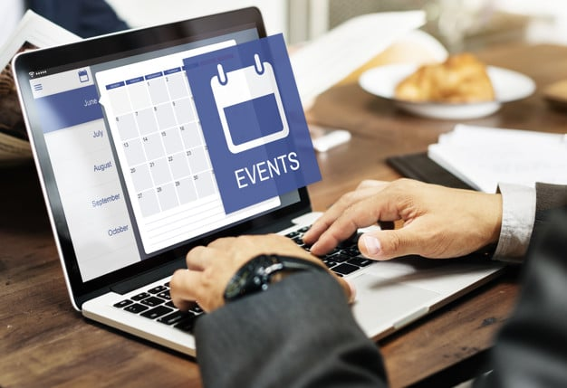 A Definitive Guide to Hosting Online Events