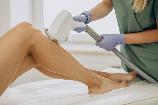 Best At-Home Laser Hair Removal Devices