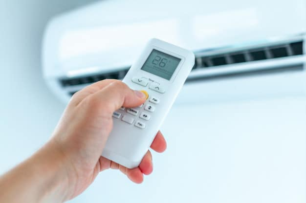 Best Smart Air Conditioners 2021