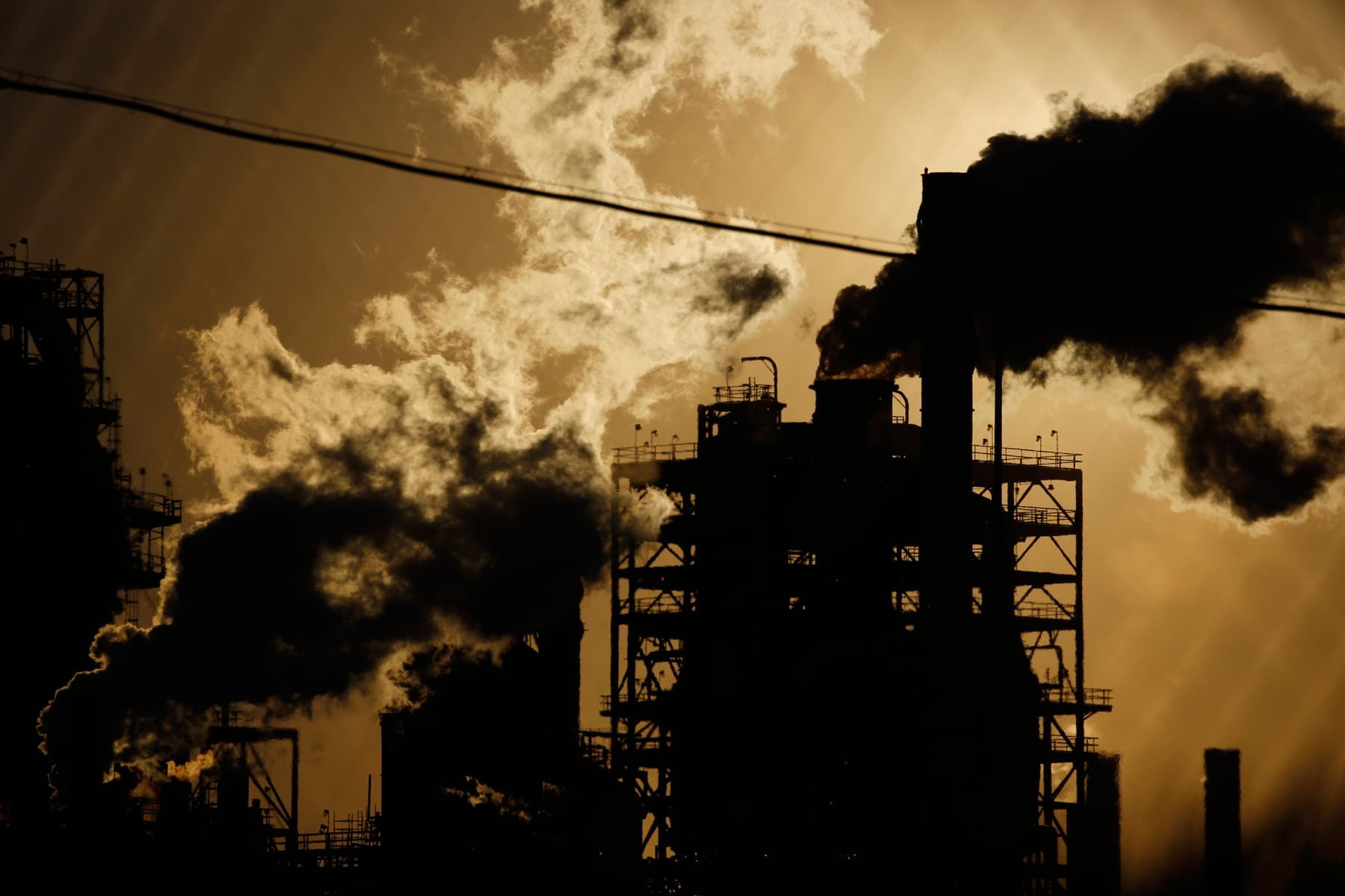 Dutch Court Holds Shell Liable for Climate Harm
