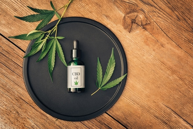 Guide to CBD and its Medicinal Benefits