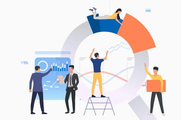 How Marketing Agencies