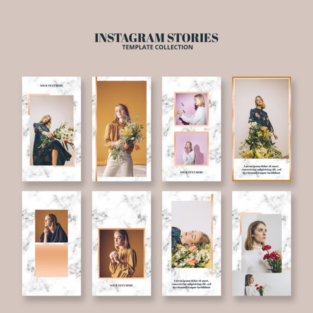 Interact with Customers with Instagram Stories and Live Videos