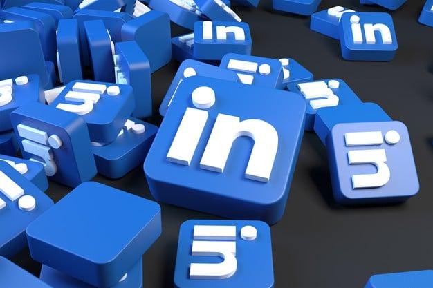 LinkedIn Apps for Business Expansion