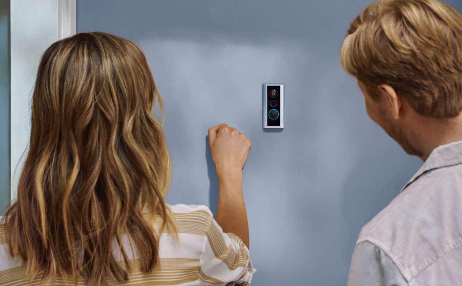 Best Smart Security Cameras 2021