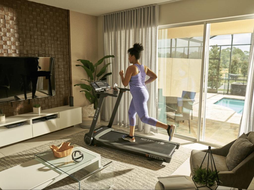 Best Folding Treadmills 2021