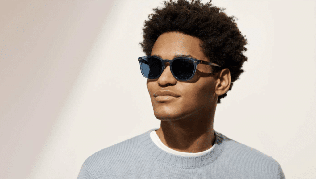Best Sunglasses for Driving 2021