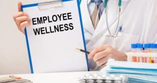 Workforce Wellness