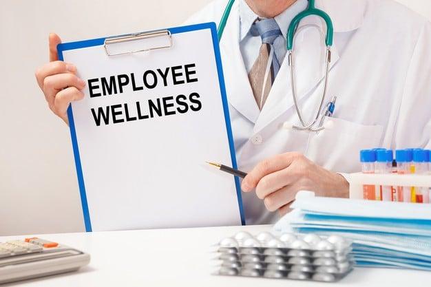 Workforce Wellness