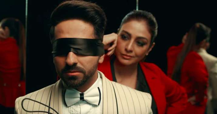 Where And How To Watch High-Definition Hindi Films online