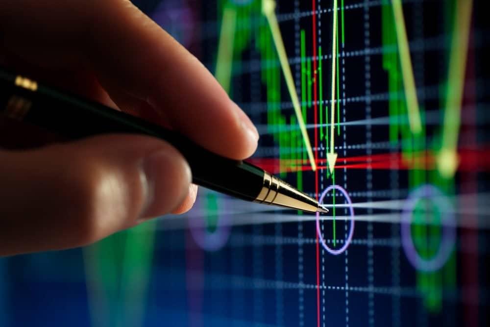 Lumentum Stock Providing Opportunistic Pullbacks