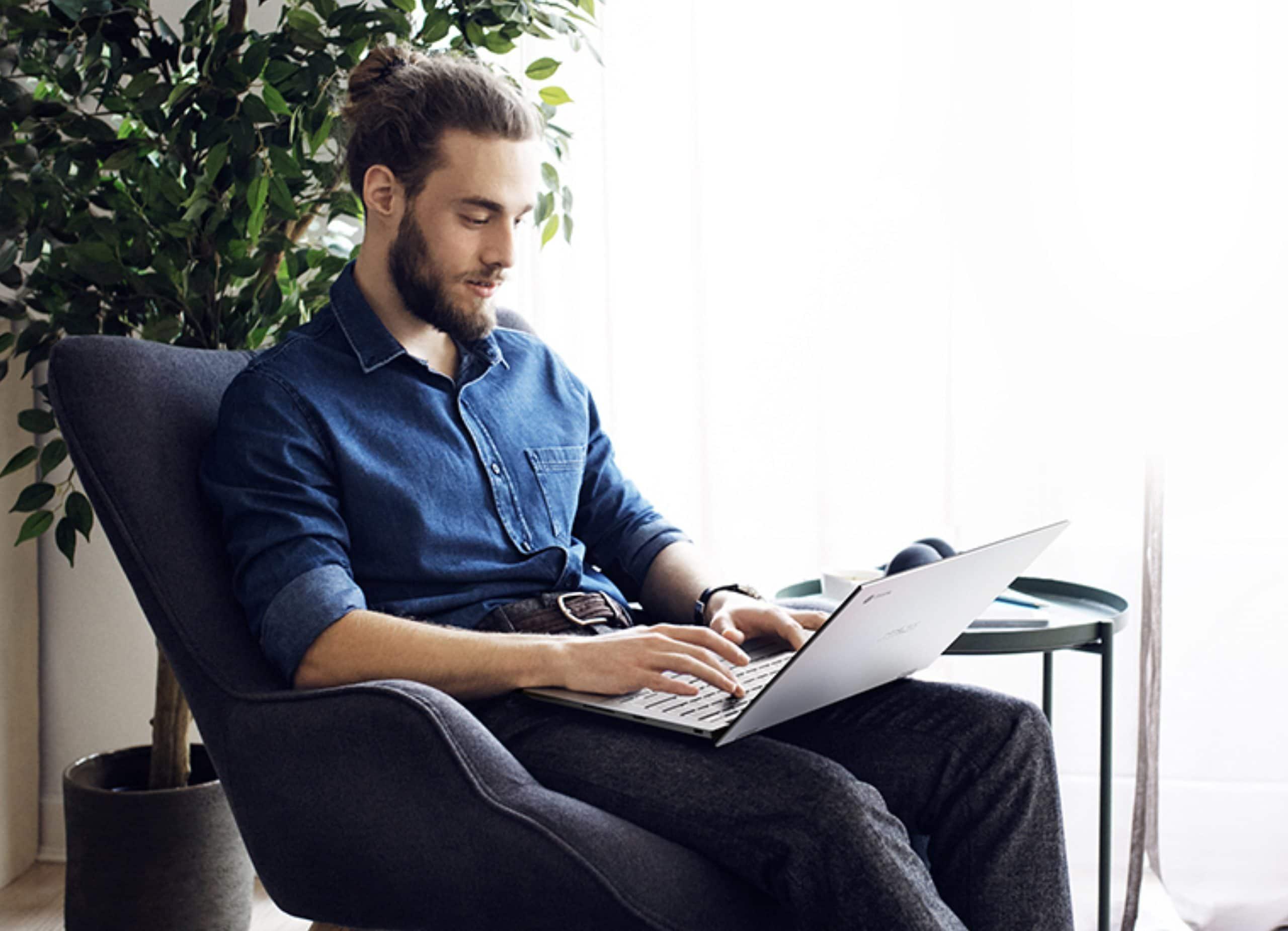 Longest Lasting Laptops In 2021