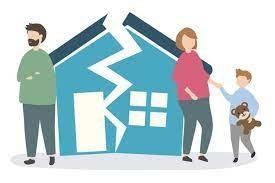 Addressing Custody Concerns During Divorce