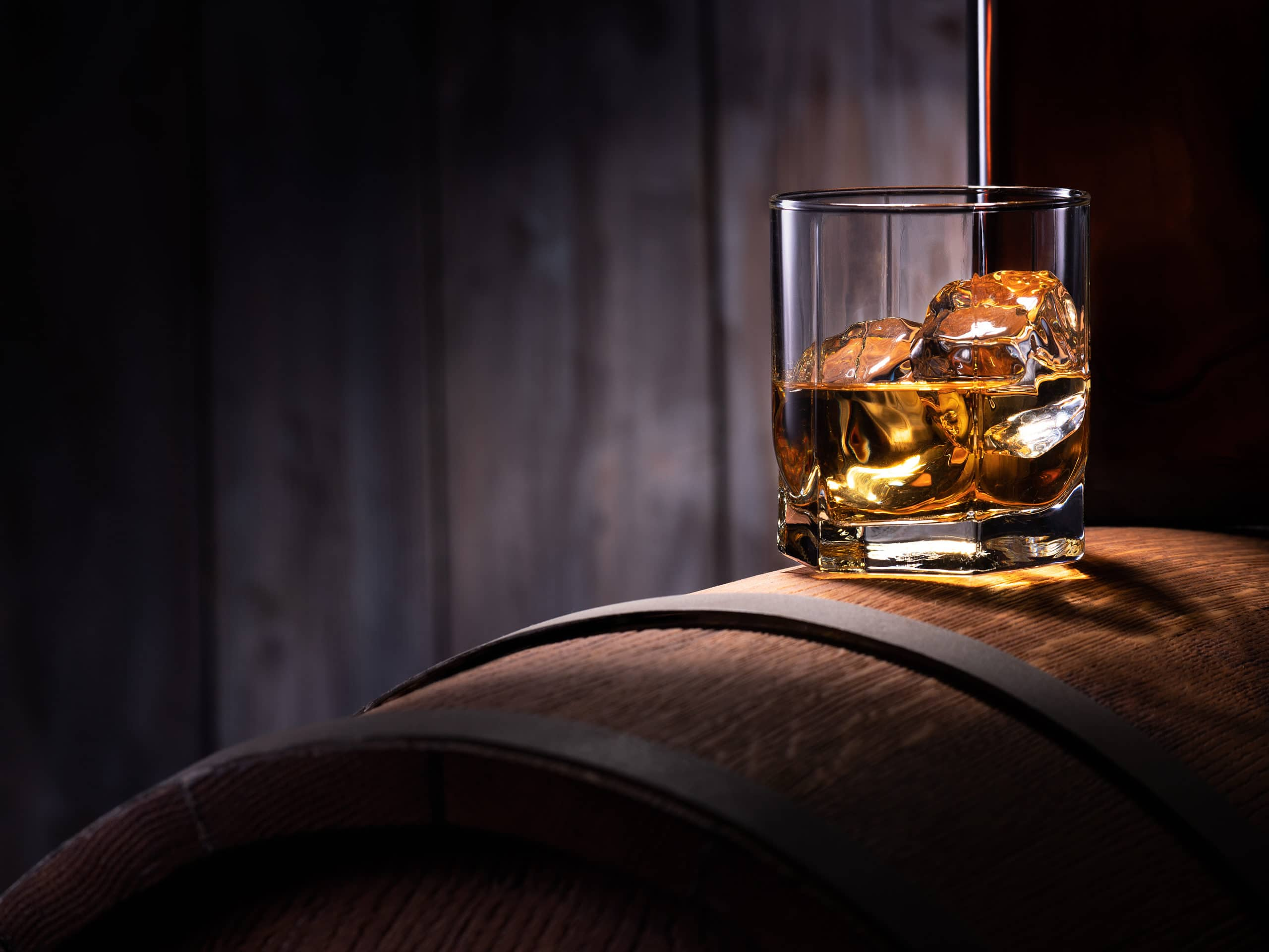 Best Craft Whiskey 2021