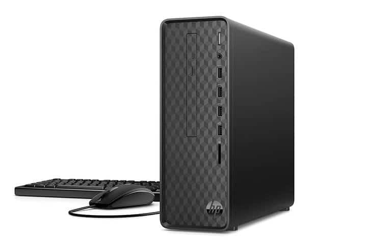Best Cheap Desktop Computer Deals