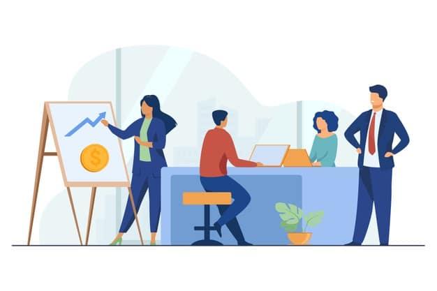 Best First Jobs for People Interested in Entrepreneurship