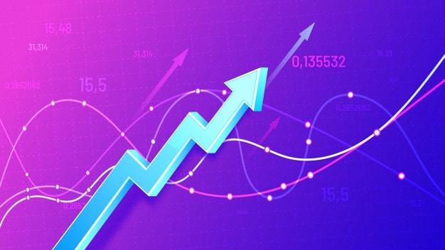 growth stock
