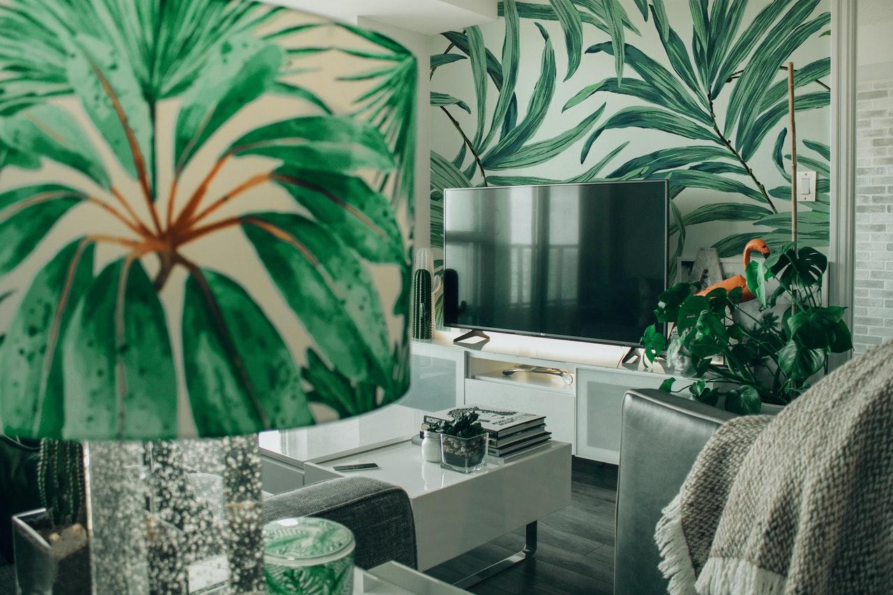 Home Interior Design Trends for 2021