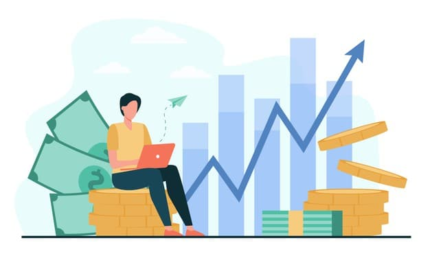 How to Increase Your Marketing Return On Investment
