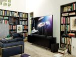 Best Wireless Home Theater Systems