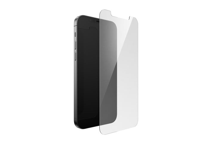 Speck ShieldView Glass for iPhone 12 Pro