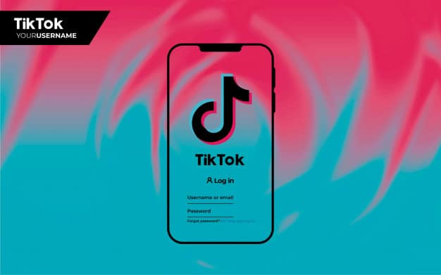 TikTok's new developer tools allow apps to offer 'Login with TikTok
