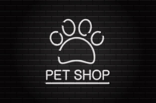 Top-Rated Brands for Dogs and Cats