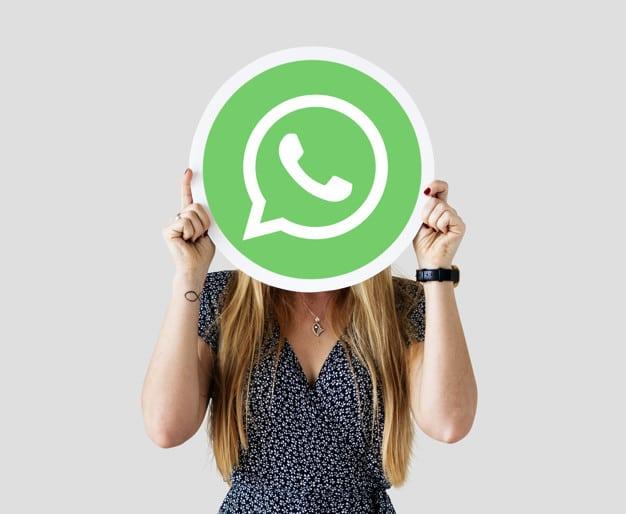 WhatsApp API updates