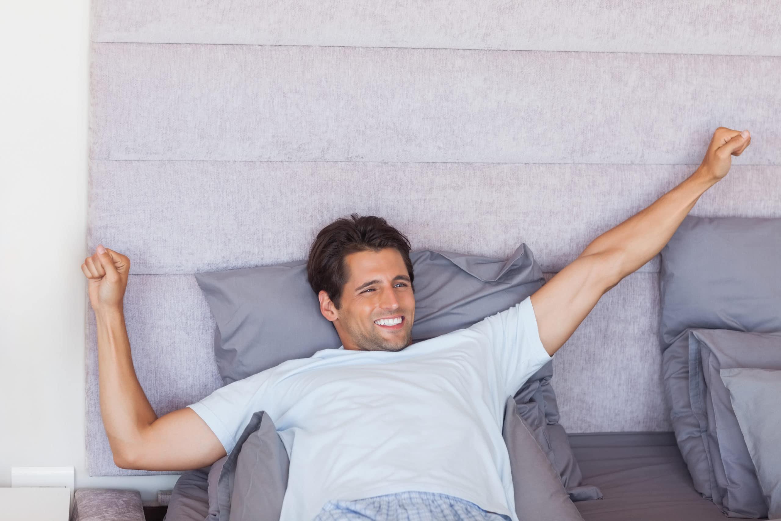 Best Temperature Regulating Sleep Products