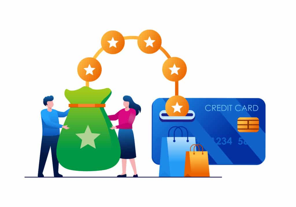 Credit Card Points