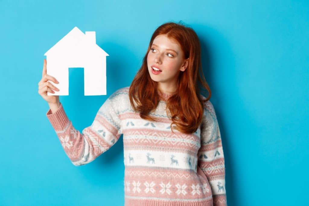 3 Real Estate Postcard Design Best Practices