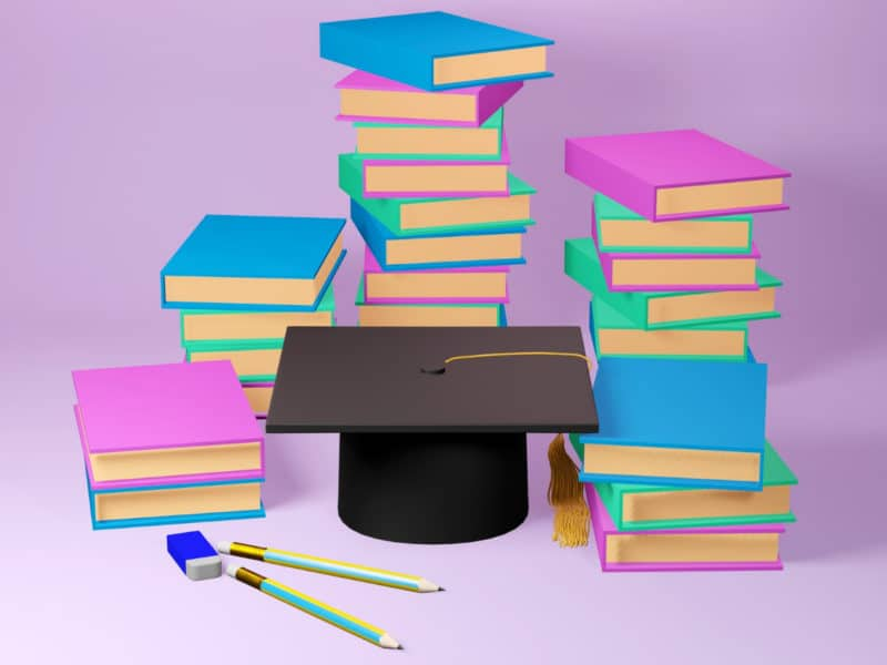 Everything To Know About Academic Journals