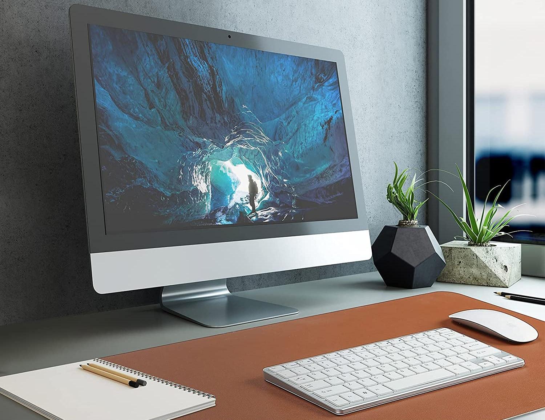 Ergonomic Desk Accessories in 2021