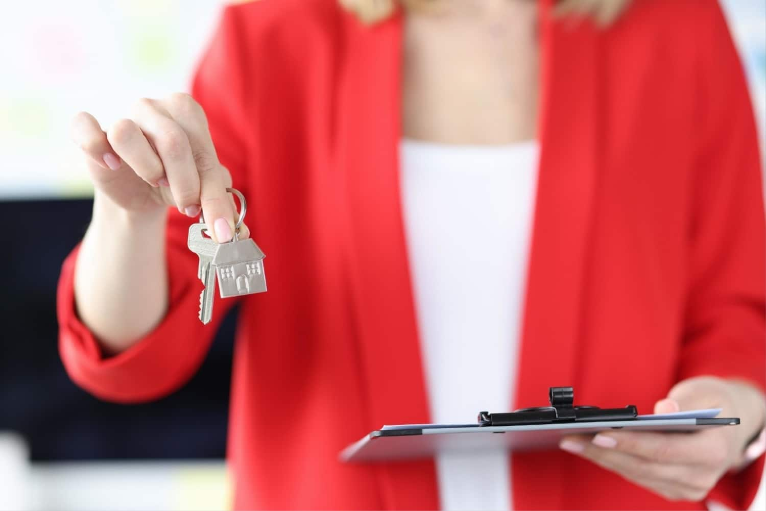 Why Landlords Should Consider Mandating Renters Insurance