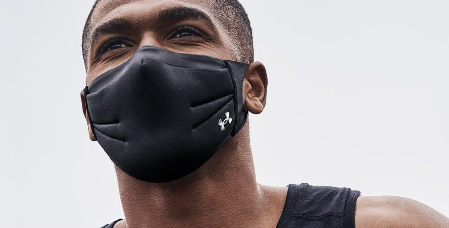 Most Comfortable Face Masks 2021